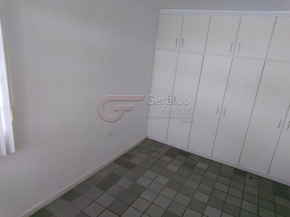 Comprar Casas / Condominio em Maceió apenas R$ 550.000,00 - Foto 5