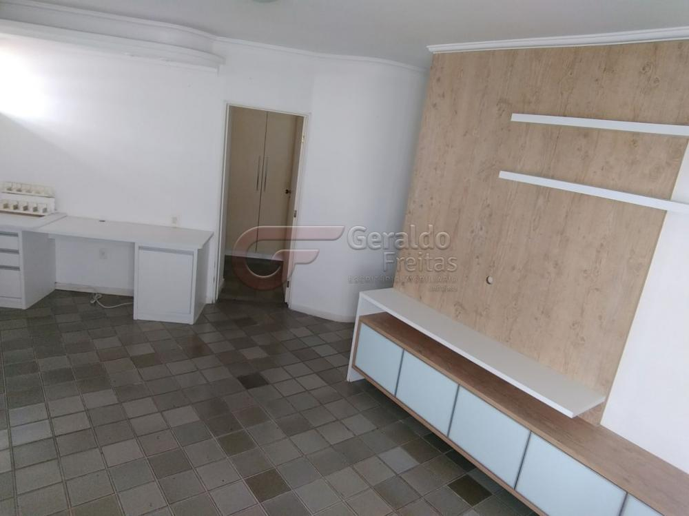 Comprar Casas / Condominio em Maceió apenas R$ 550.000,00 - Foto 4