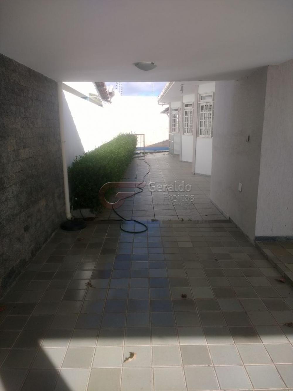 Comprar Casas / Condominio em Maceió apenas R$ 550.000,00 - Foto 7