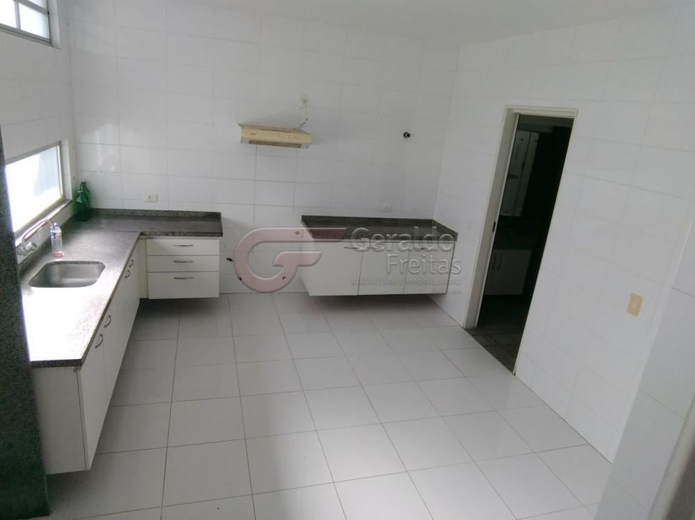 Comprar Casas / Condominio em Maceió apenas R$ 550.000,00 - Foto 11