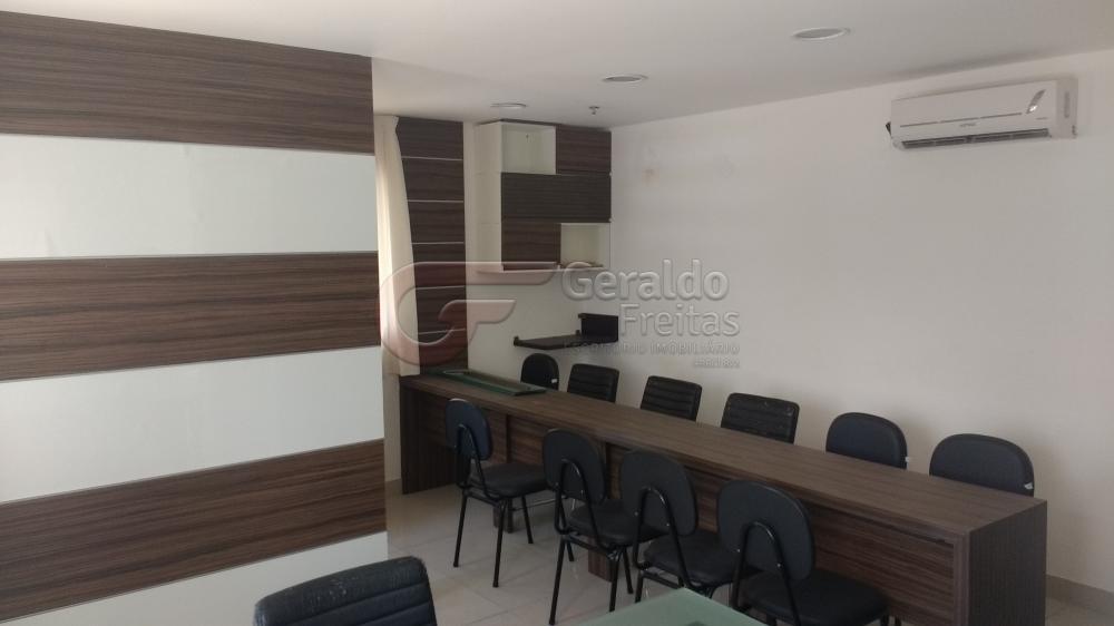 Comprar Comerciais / Salas em Maceió apenas R$ 198.000,00 - Foto 1