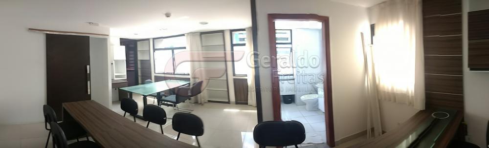 Comprar Comerciais / Salas em Maceió apenas R$ 198.000,00 - Foto 4