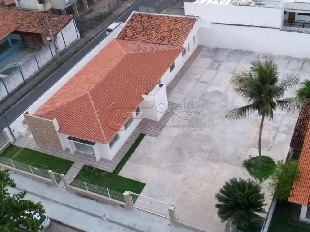 Alugar Comerciais / Ponto Comercial em Maceió apenas R$ 10.000,00 - Foto 1
