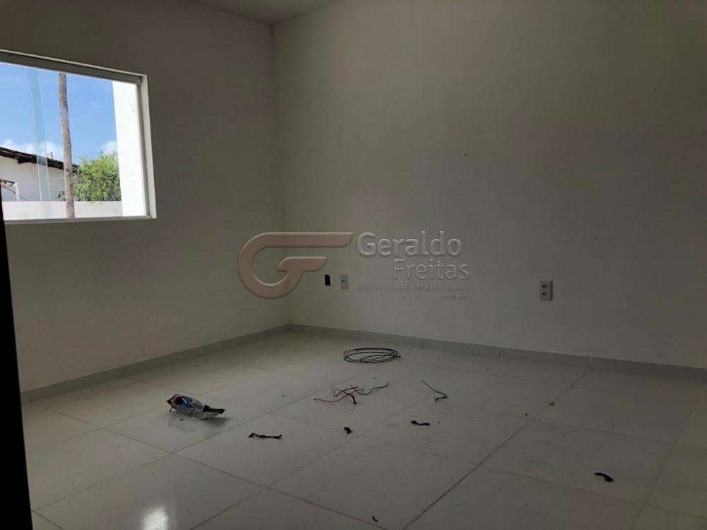 Alugar Comerciais / Ponto Comercial em Maceió apenas R$ 10.000,00 - Foto 2