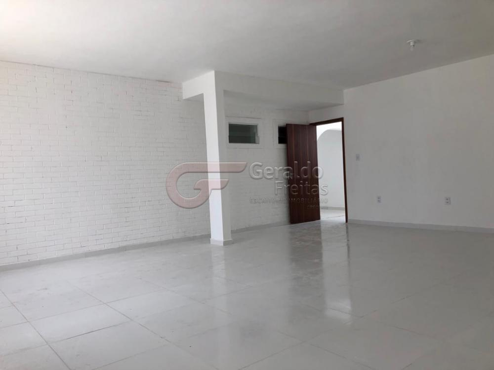 Alugar Comerciais / Ponto Comercial em Maceió apenas R$ 10.000,00 - Foto 4