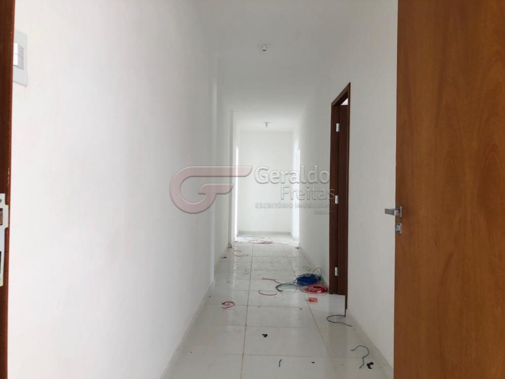 Alugar Comerciais / Ponto Comercial em Maceió apenas R$ 10.000,00 - Foto 11