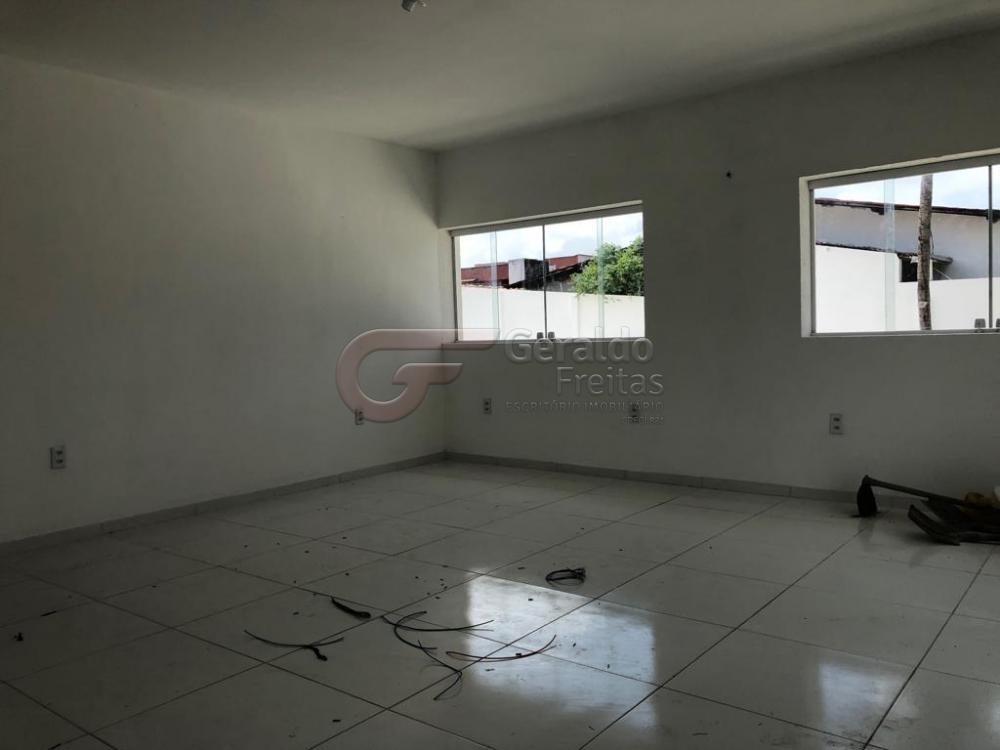 Alugar Comerciais / Ponto Comercial em Maceió apenas R$ 10.000,00 - Foto 12