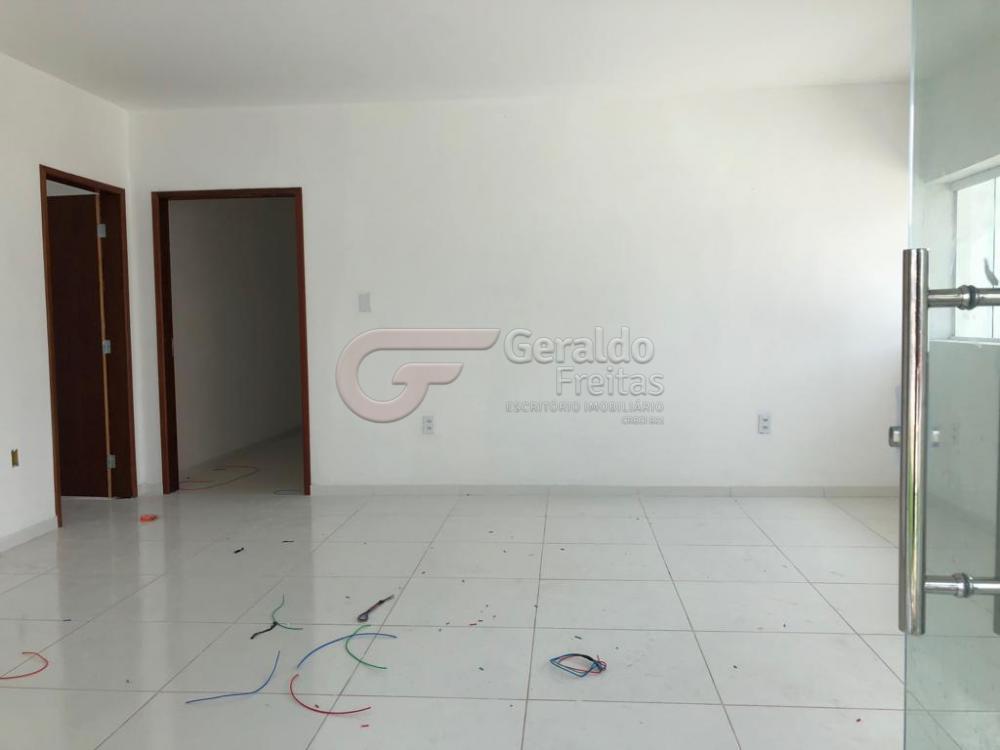 Alugar Comerciais / Ponto Comercial em Maceió apenas R$ 10.000,00 - Foto 13