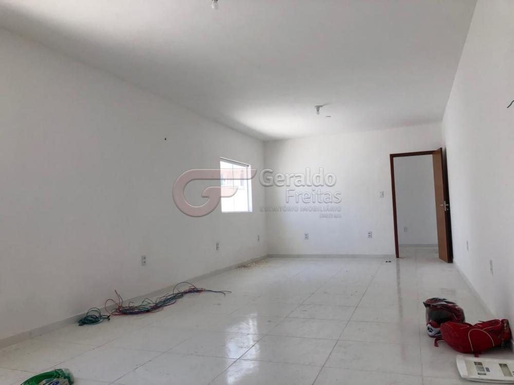 Alugar Comerciais / Ponto Comercial em Maceió apenas R$ 10.000,00 - Foto 9