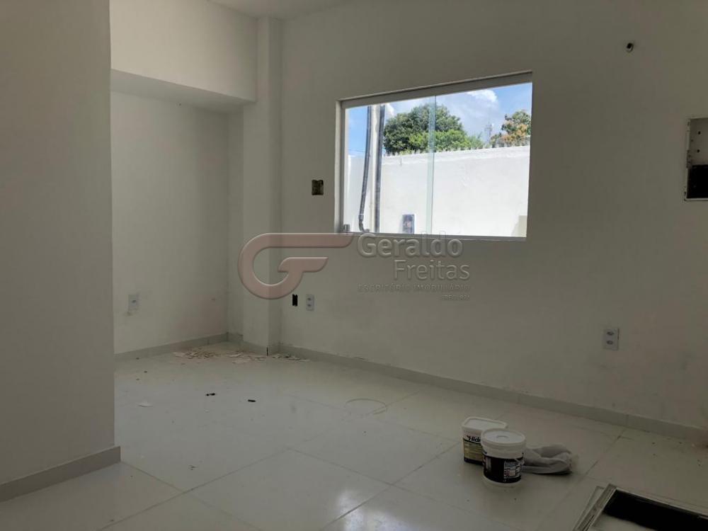 Alugar Comerciais / Ponto Comercial em Maceió apenas R$ 10.000,00 - Foto 10