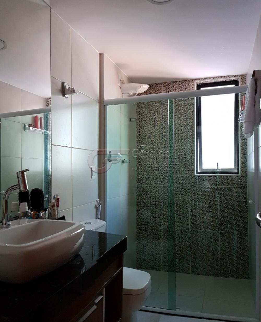 Comprar Apartamentos / 03 quartos em Maceió apenas R$ 490.000,00 - Foto 4