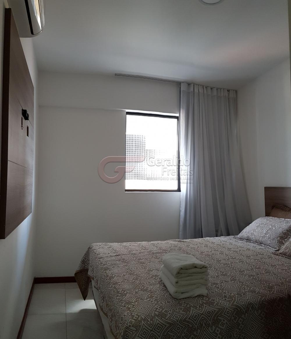 Comprar Apartamentos / 03 quartos em Maceió apenas R$ 490.000,00 - Foto 6
