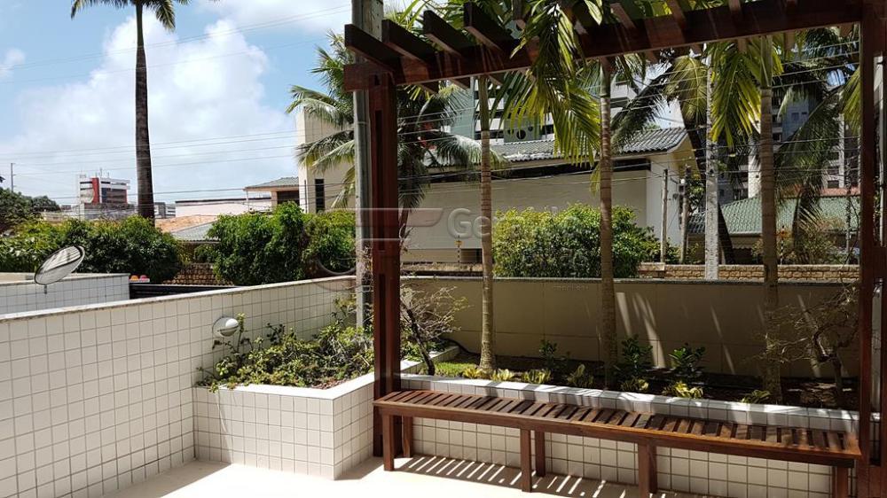 Comprar Apartamentos / 03 quartos em Maceió apenas R$ 490.000,00 - Foto 13