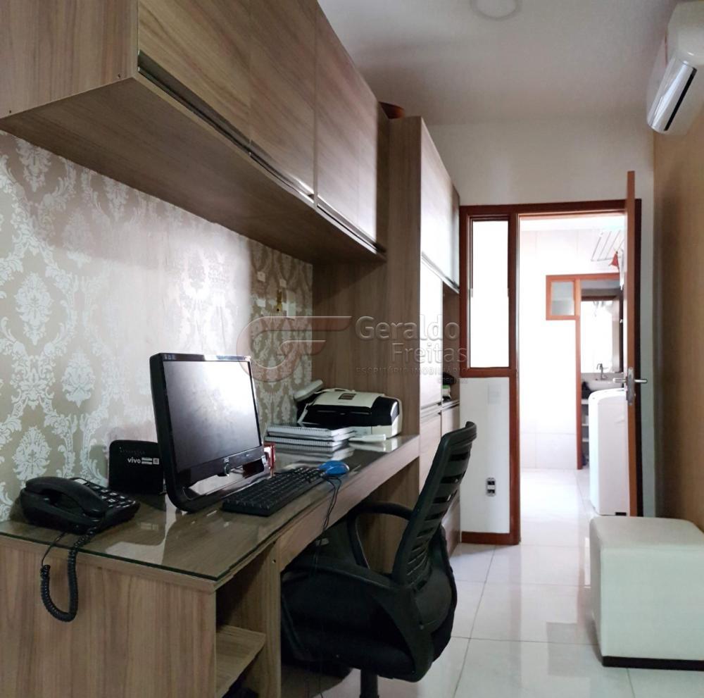 Comprar Apartamentos / 03 quartos em Maceió apenas R$ 490.000,00 - Foto 7