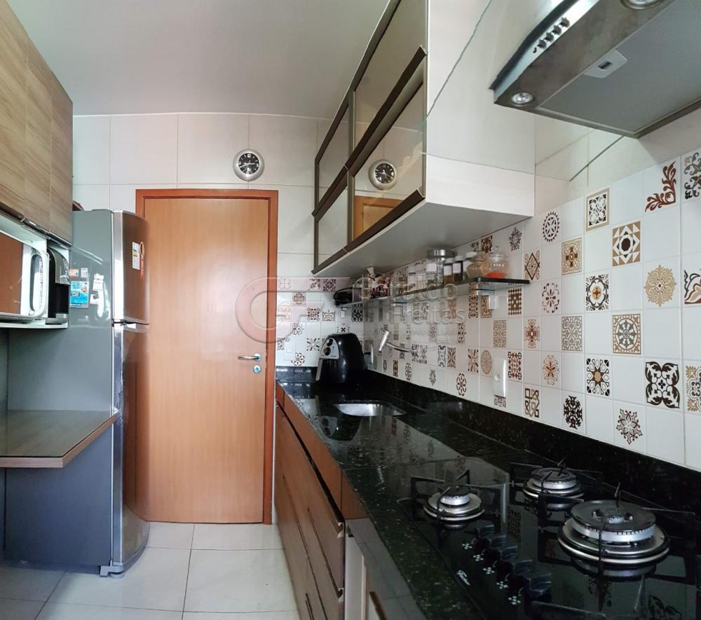 Comprar Apartamentos / 03 quartos em Maceió apenas R$ 490.000,00 - Foto 8