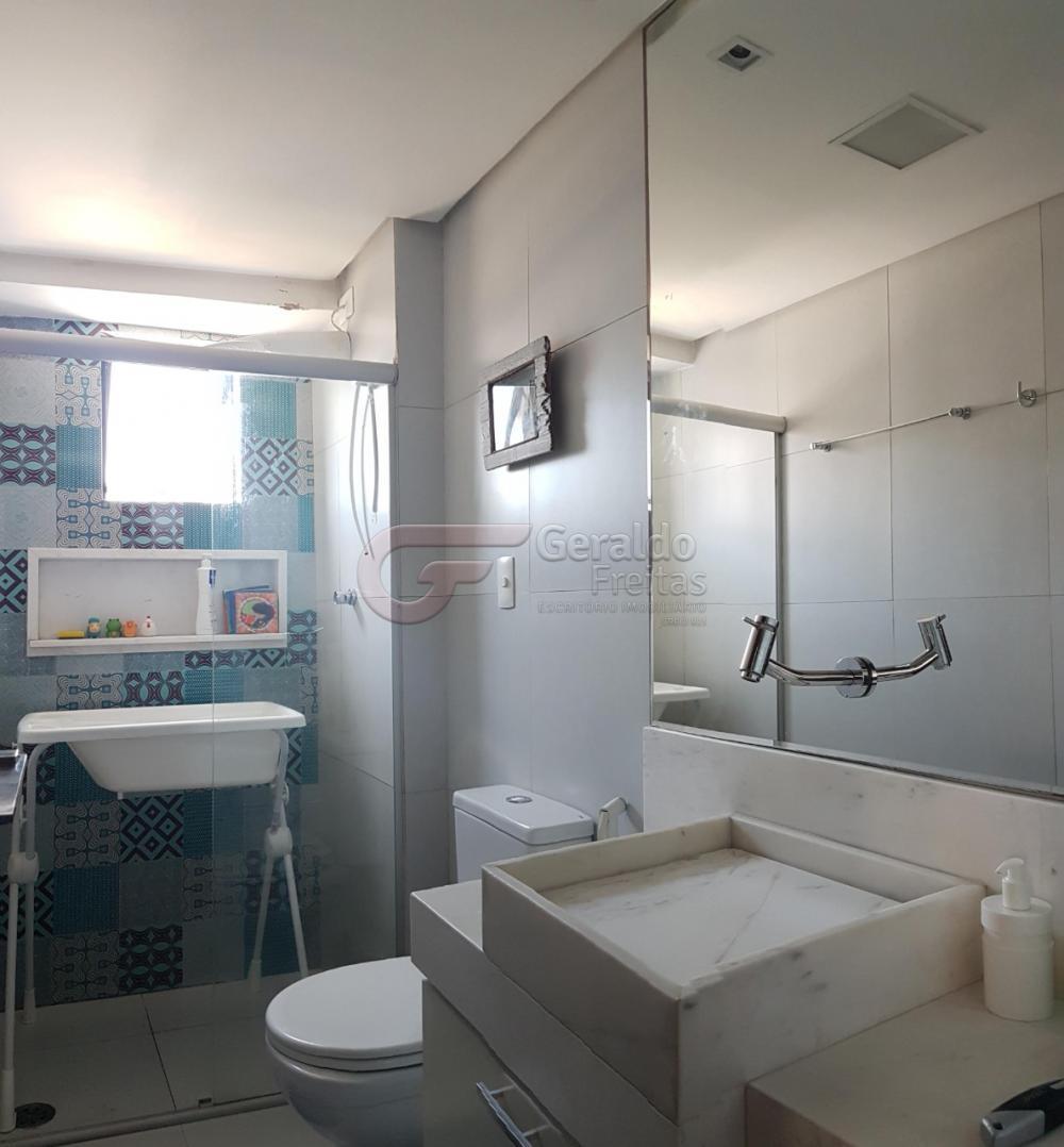 Comprar Apartamentos / 02 quartos em Maceió apenas R$ 410.000,00 - Foto 5
