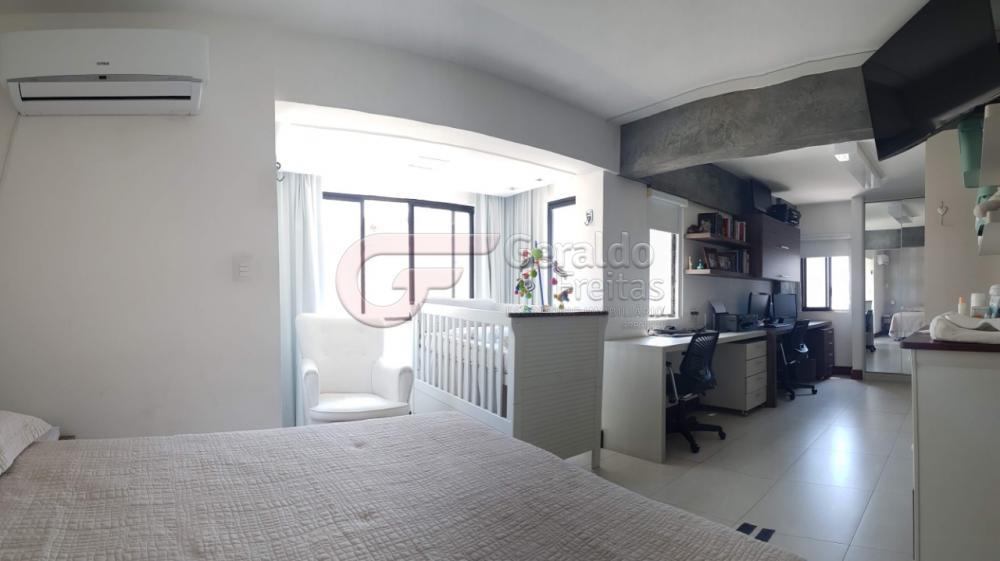 Comprar Apartamentos / 02 quartos em Maceió apenas R$ 410.000,00 - Foto 2
