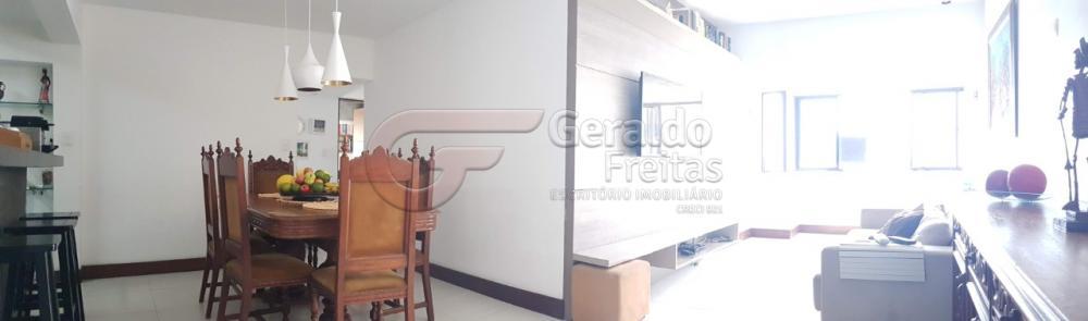 Apartamentos / 02 quartos em Maceió , Comprar por R$410.000,00