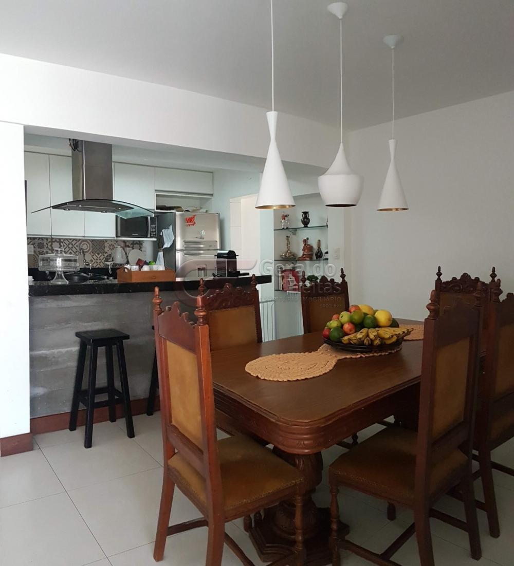 Comprar Apartamentos / 02 quartos em Maceió apenas R$ 410.000,00 - Foto 6