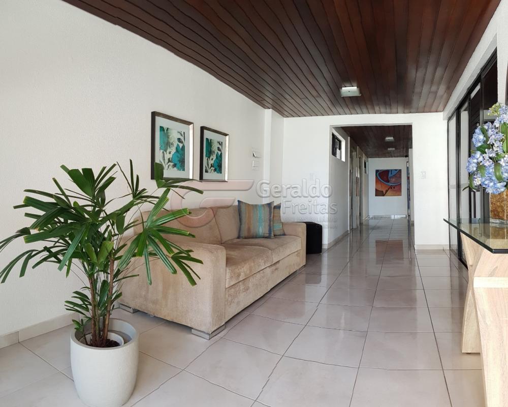 Comprar Apartamentos / 02 quartos em Maceió apenas R$ 410.000,00 - Foto 8