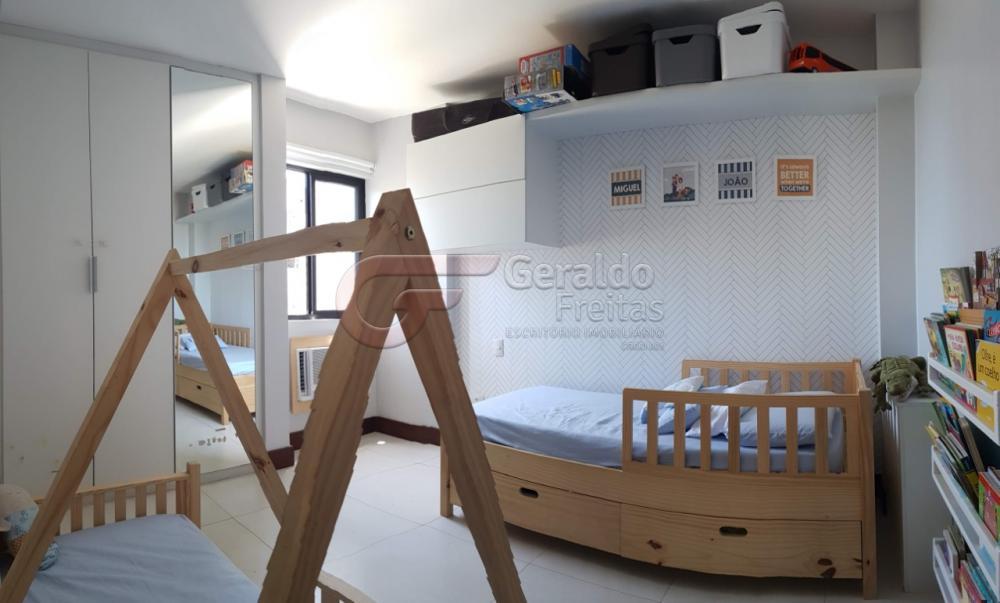 Comprar Apartamentos / 02 quartos em Maceió apenas R$ 410.000,00 - Foto 4