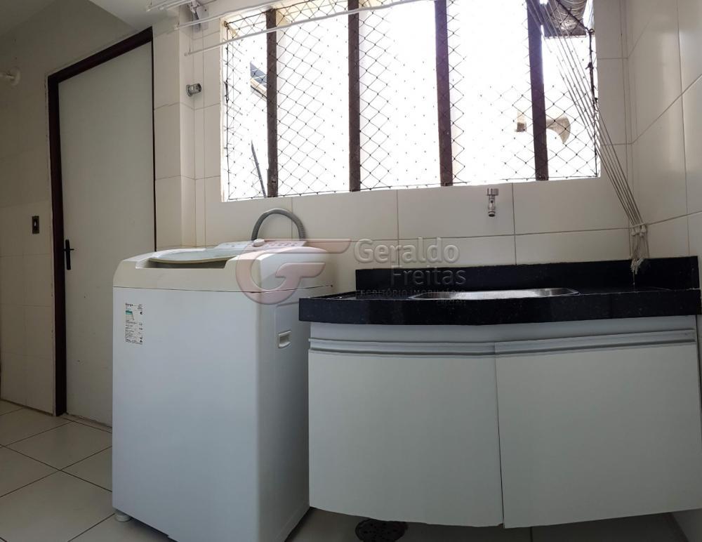 Comprar Apartamentos / 02 quartos em Maceió apenas R$ 410.000,00 - Foto 7