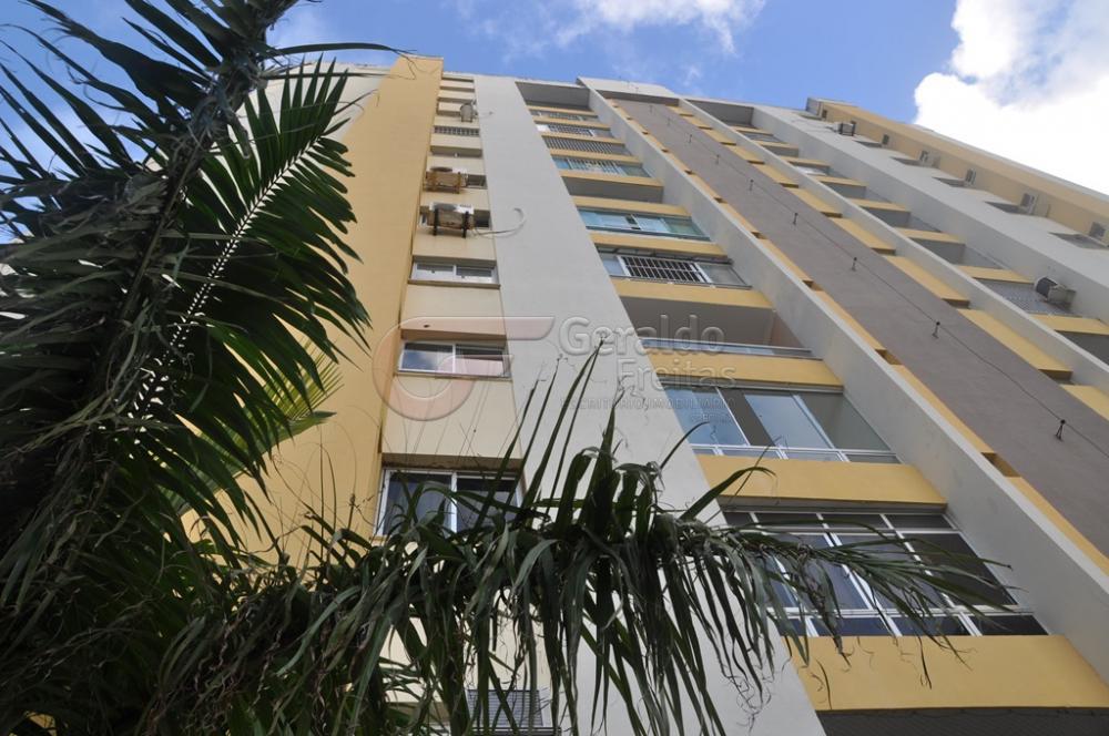 Apartamentos / 03 quartos em Maceió , Comprar por R$240.000,00