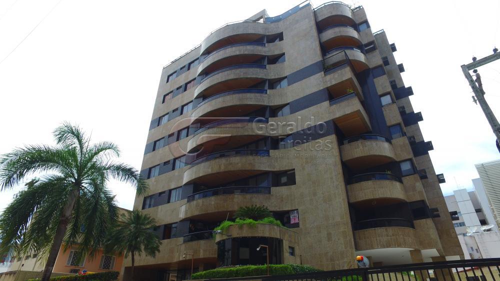 Apartamentos / 04 quartos em Maceió , Comprar por R$690.000,00