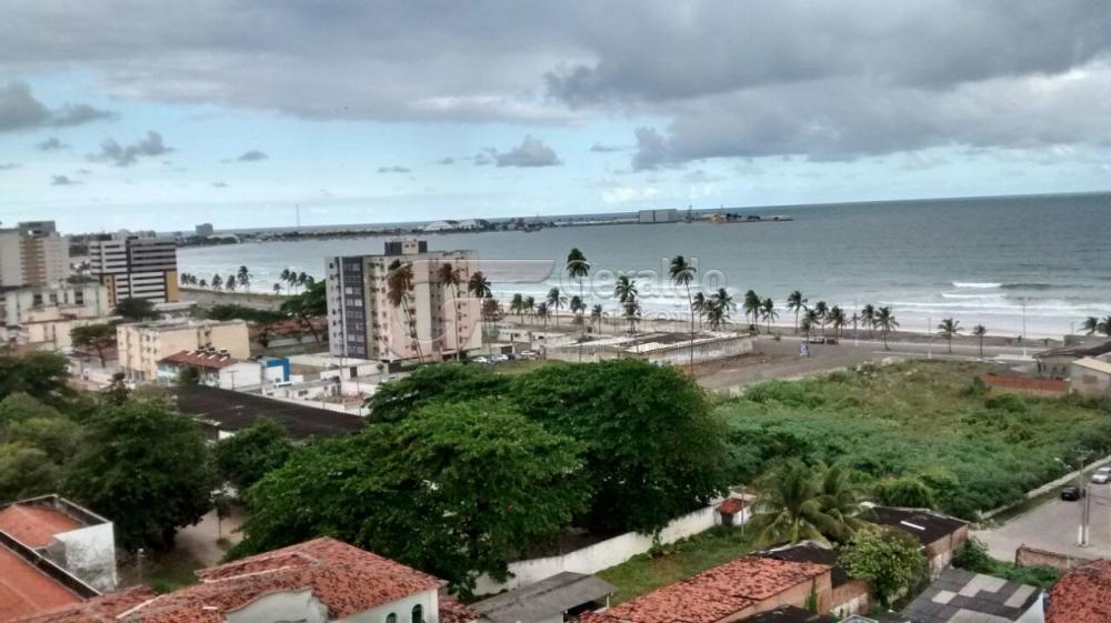 Alugar Apartamentos / Padrão em Maceió apenas R$ 1.600,00 - Foto 5