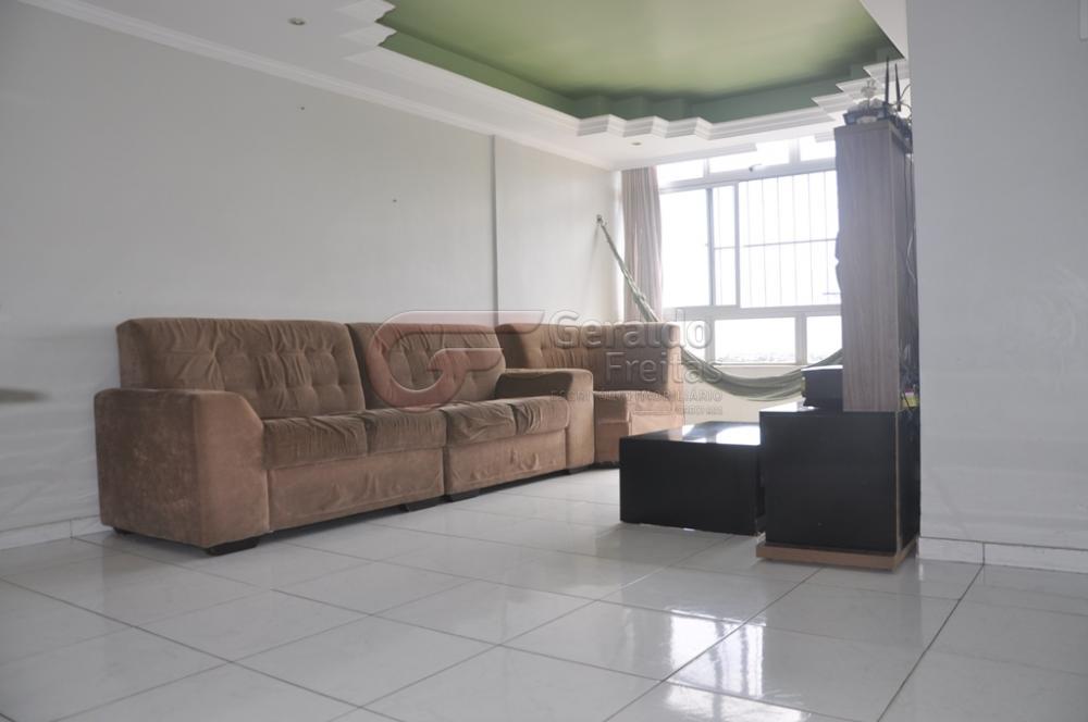 Alugar Apartamentos / Padrão em Maceió apenas R$ 1.600,00 - Foto 3