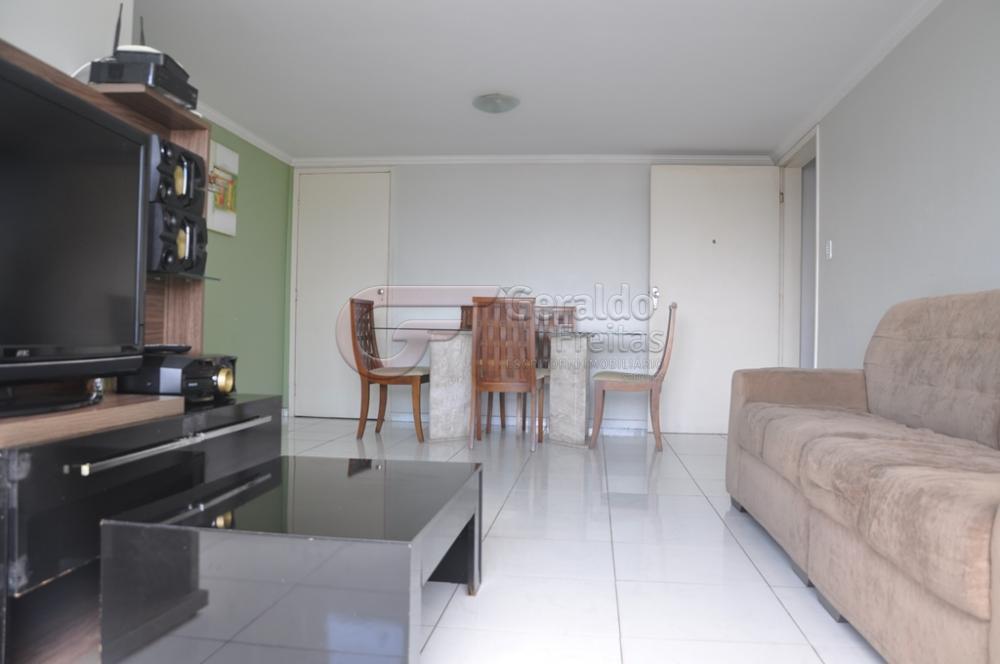 Alugar Apartamentos / Padrão em Maceió apenas R$ 1.600,00 - Foto 6