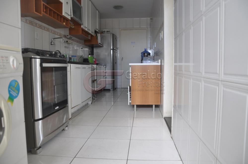 Alugar Apartamentos / Padrão em Maceió apenas R$ 1.600,00 - Foto 18