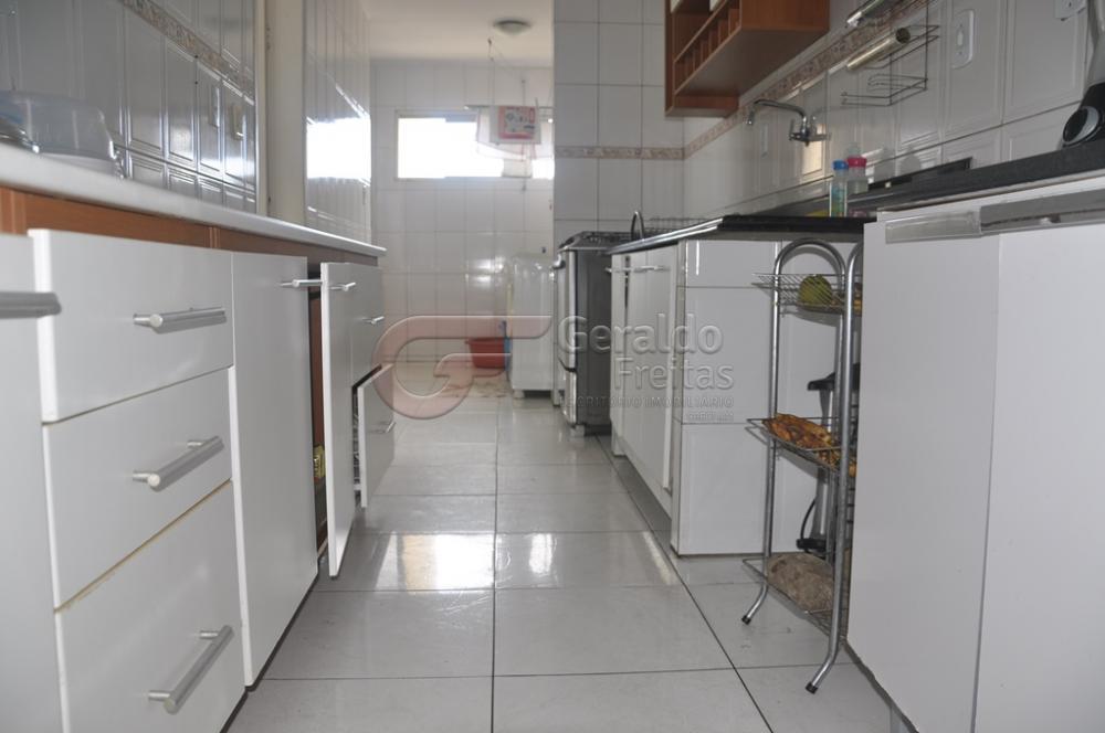 Alugar Apartamentos / Padrão em Maceió apenas R$ 1.600,00 - Foto 19