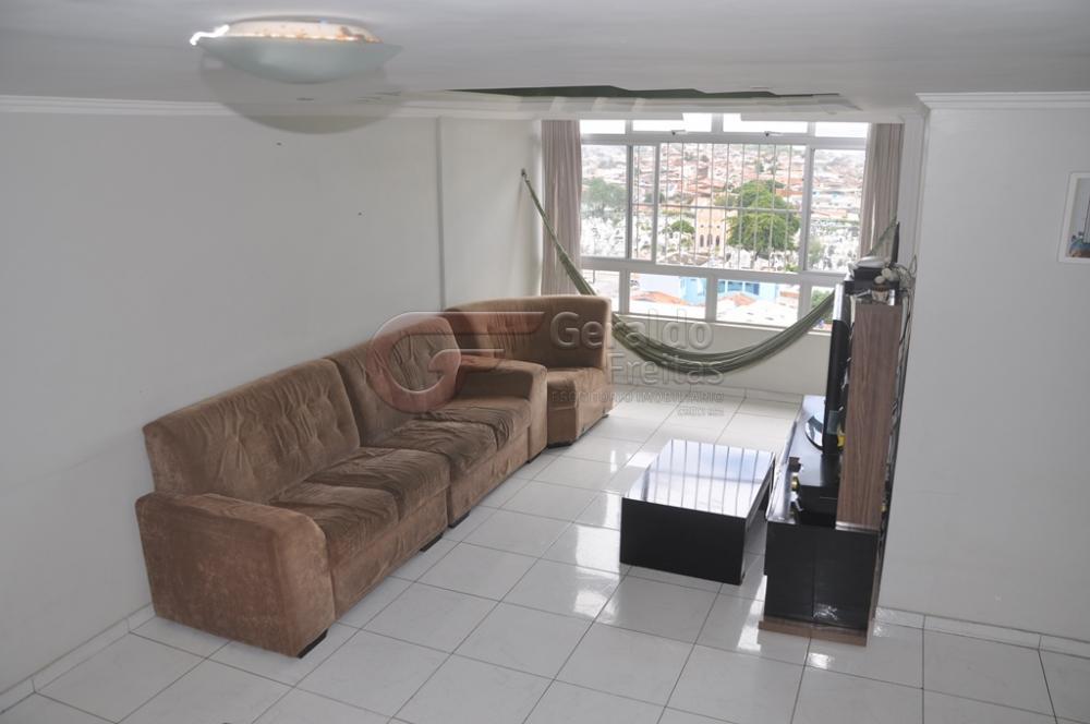 Alugar Apartamentos / Padrão em Maceió apenas R$ 1.600,00 - Foto 4
