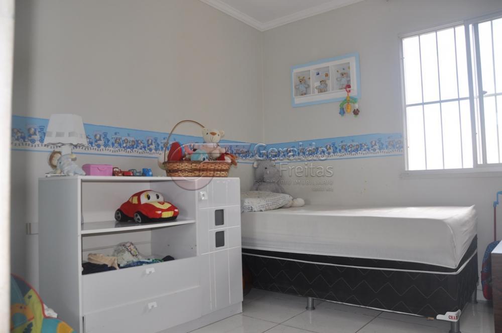 Alugar Apartamentos / Padrão em Maceió apenas R$ 1.600,00 - Foto 7