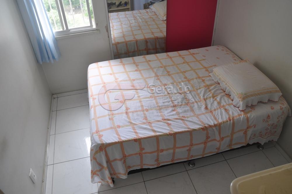 Alugar Apartamentos / Padrão em Maceió apenas R$ 1.600,00 - Foto 10