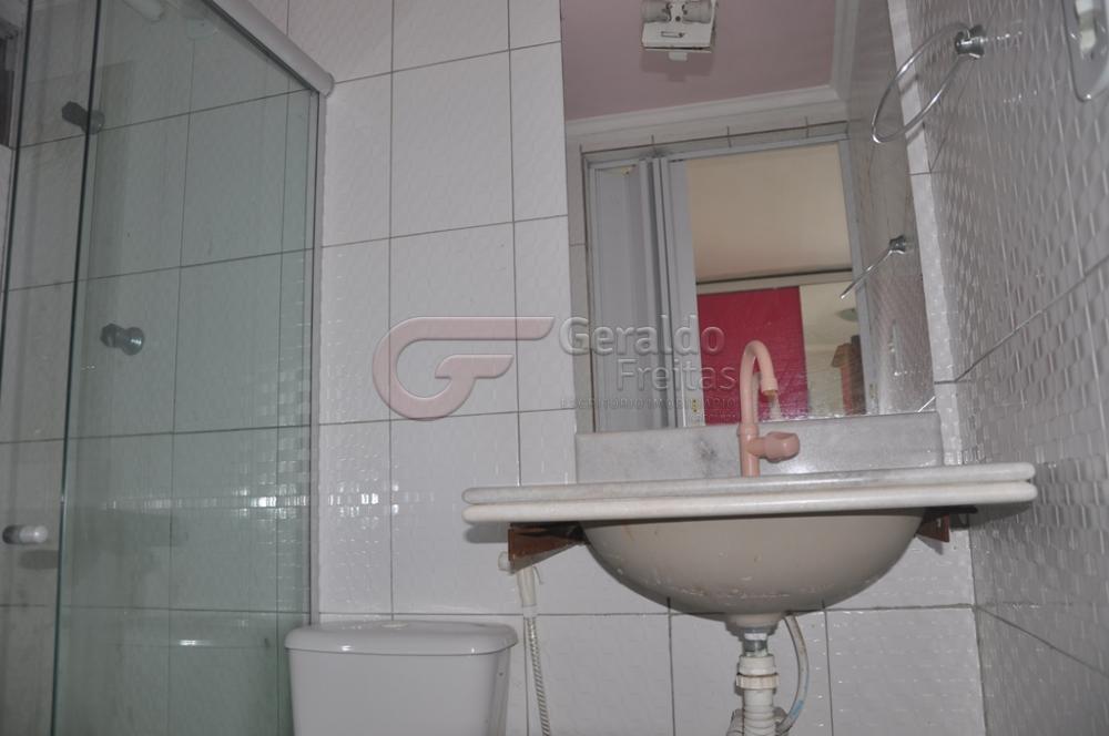 Alugar Apartamentos / Padrão em Maceió apenas R$ 1.600,00 - Foto 12