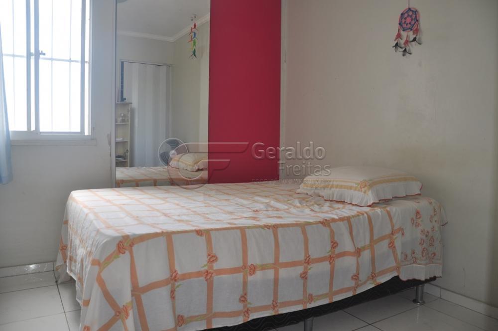 Alugar Apartamentos / Padrão em Maceió apenas R$ 1.600,00 - Foto 8