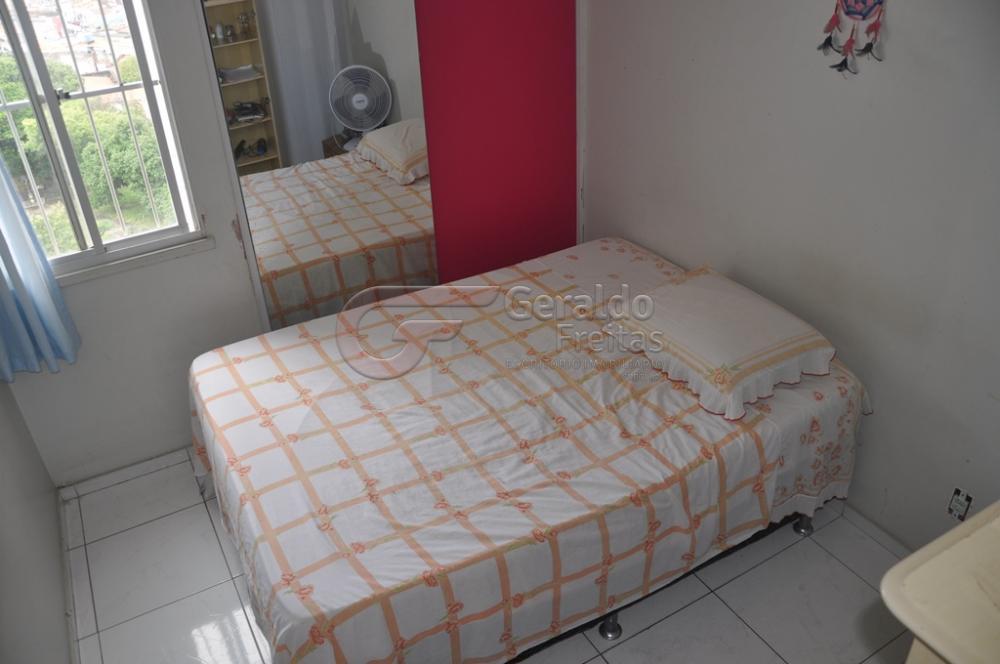 Alugar Apartamentos / Padrão em Maceió apenas R$ 1.600,00 - Foto 9