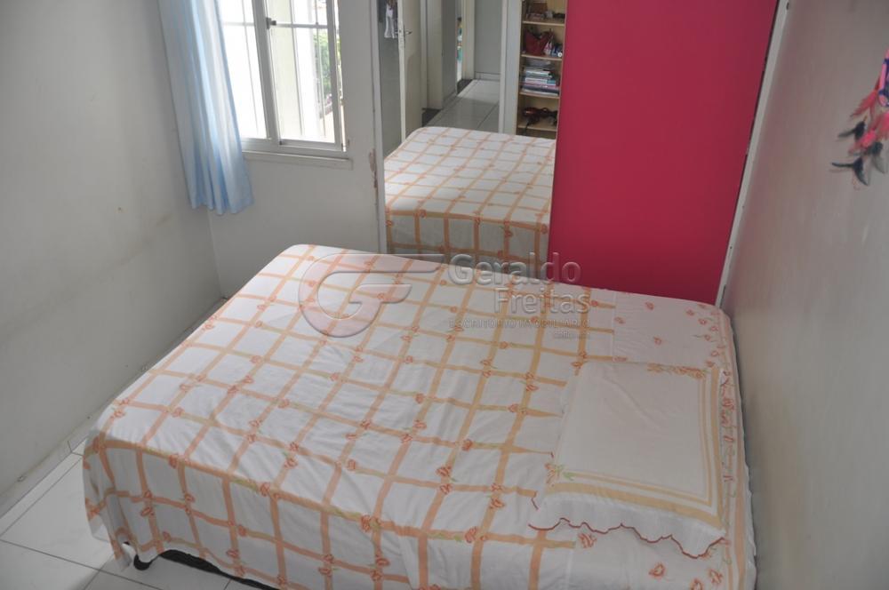 Alugar Apartamentos / Padrão em Maceió apenas R$ 1.600,00 - Foto 11