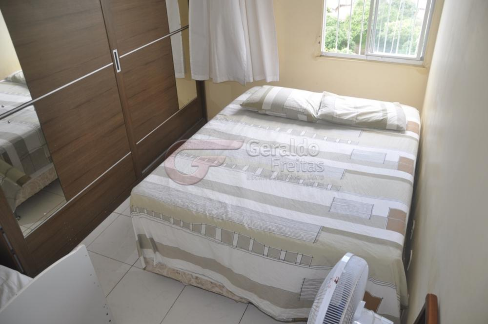 Alugar Apartamentos / Padrão em Maceió apenas R$ 1.600,00 - Foto 14