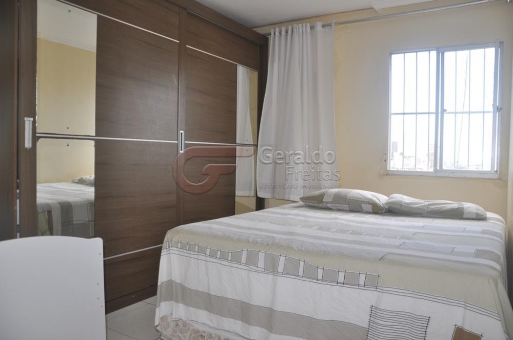 Alugar Apartamentos / Padrão em Maceió apenas R$ 1.600,00 - Foto 15
