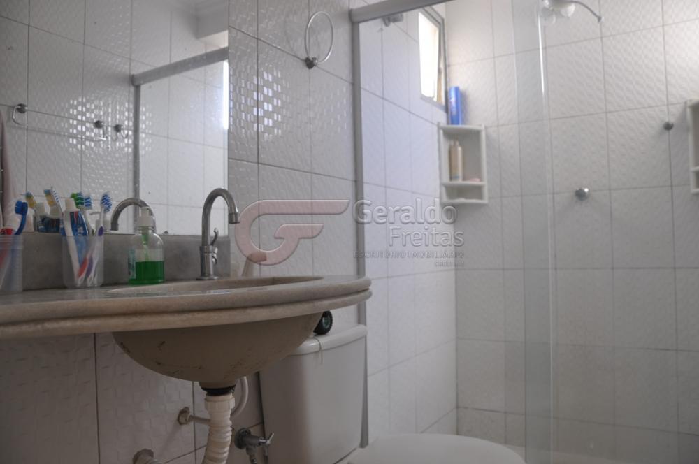 Alugar Apartamentos / Padrão em Maceió apenas R$ 1.600,00 - Foto 16