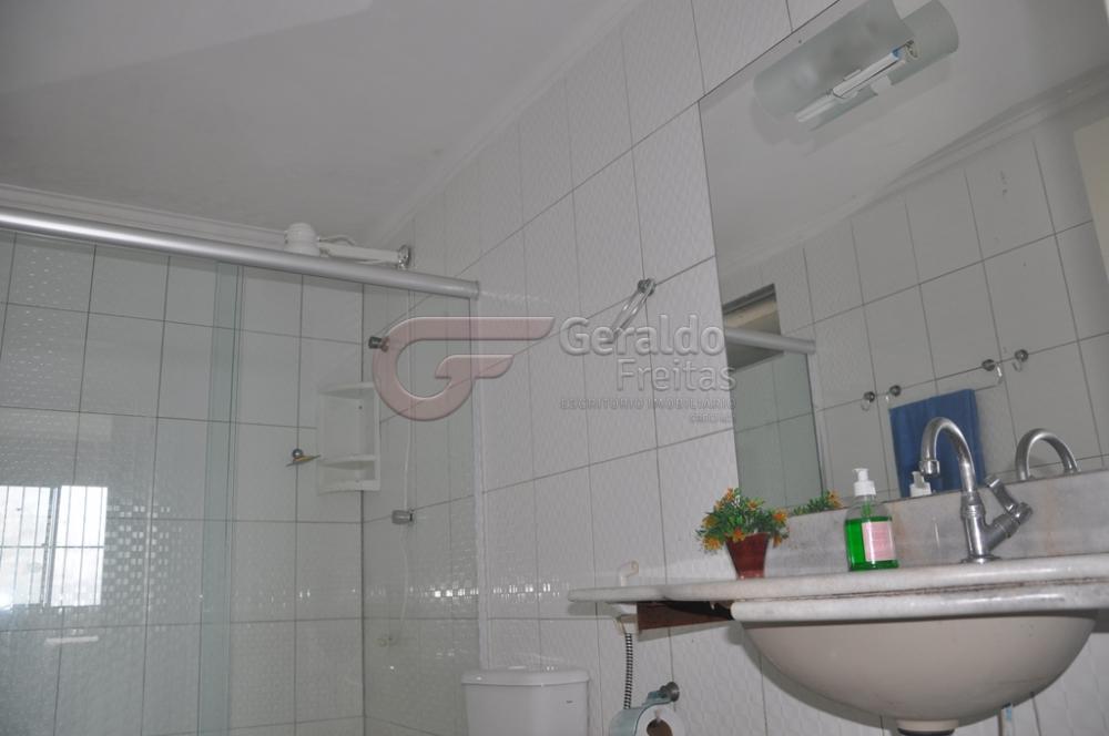 Alugar Apartamentos / Padrão em Maceió apenas R$ 1.600,00 - Foto 13