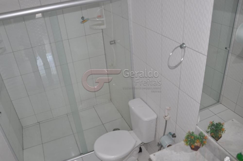 Alugar Apartamentos / Padrão em Maceió apenas R$ 1.600,00 - Foto 17