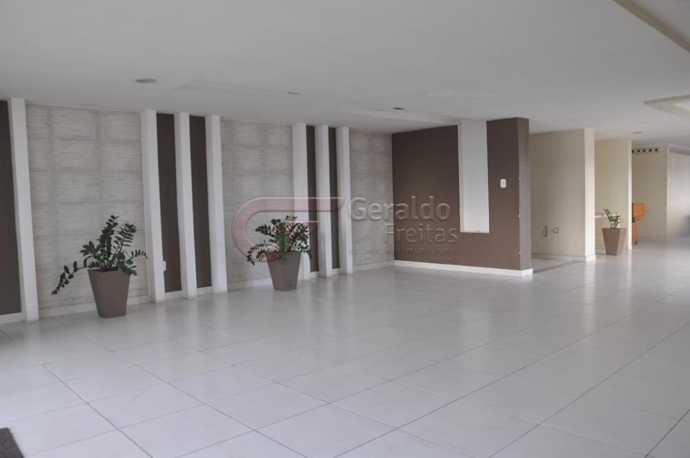 Alugar Apartamentos / Padrão em Maceió apenas R$ 1.600,00 - Foto 20