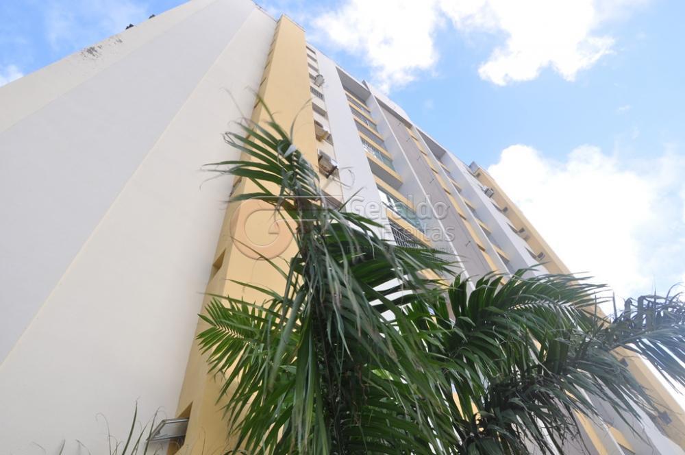 Alugar Apartamentos / Padrão em Maceió apenas R$ 1.600,00 - Foto 1