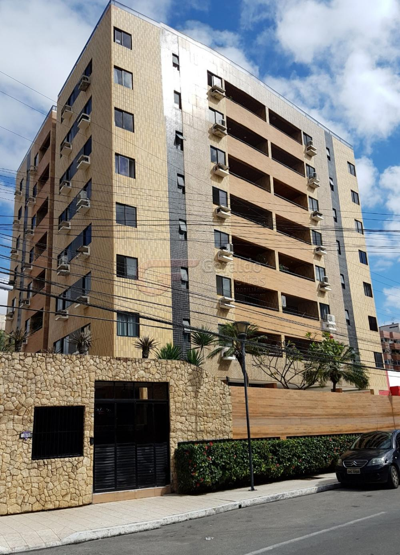 Apartamentos / 03 quartos em Maceió , Comprar por R$365.000,00