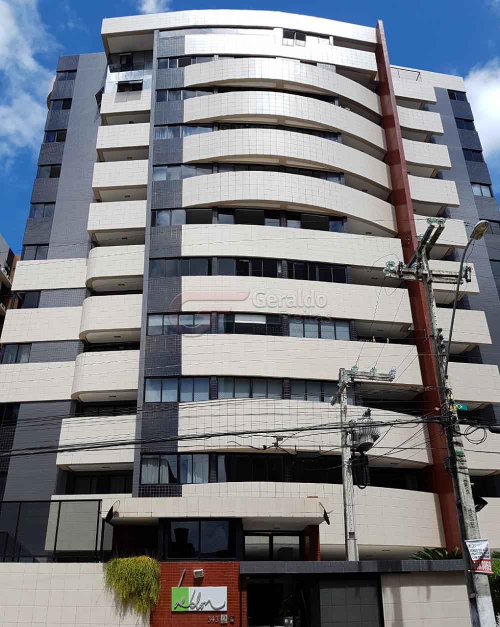 Apartamentos / 03 quartos em Maceió , Comprar por R$610.000,00