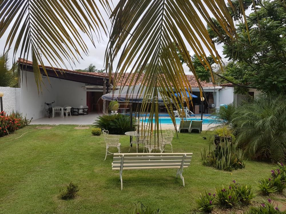Casas / residencia em Marechal Deodoro , Comprar por R$350.000,00